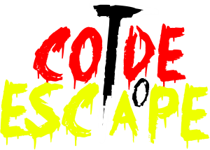 escape room daytona beach